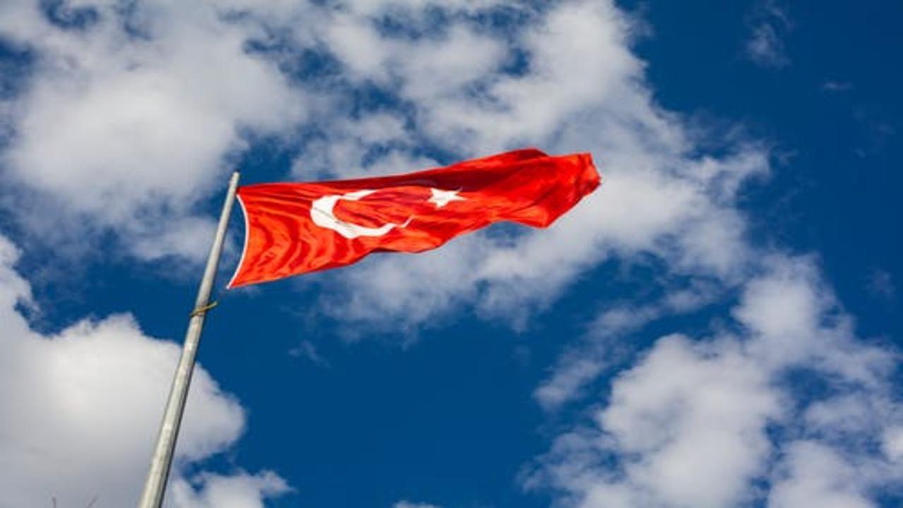 Finance Director, Turkey
