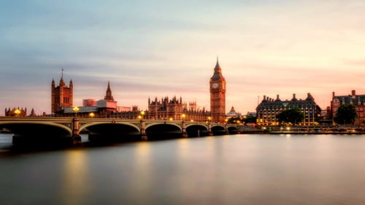 Interim Area Assistant Financial Controller, London